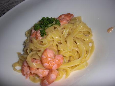 am_pasta