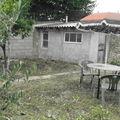 Maison de village dans le GARD (Sud de la France) à vendre