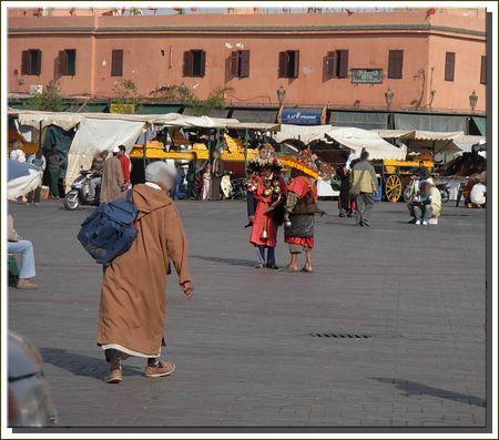 marrakech__392_