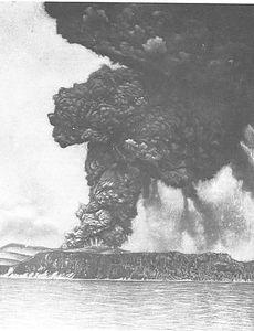 Krakatoa-gr