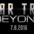 Scénario retravaillé pour Star Trek 3