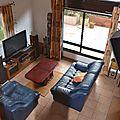 Notre appartement à Castanet-Tolosan (31320)