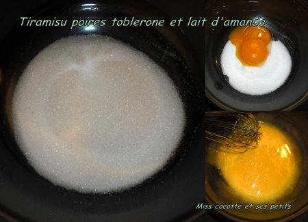 tiramisu_poires_toblerone_et_lait_d_amande