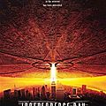INDEPENDENCE DAY - 3,5/10