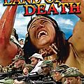 <b>Land</b> Of Death - Horror Cannibal (Predator chez les cannibales...)