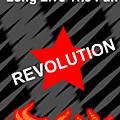 ★☆RevolutioN☆★