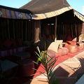 Marrakech Riads et Maisons d'hôtes