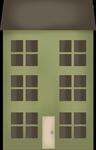 saltbox_house5_transp