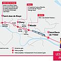 Orléans -