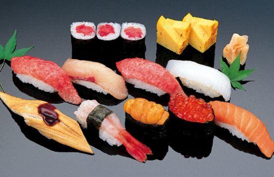 Japon - L'Europe veut protéger les poissons : plus de sushis de thon rouge