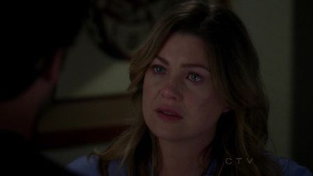[Grey's] 7.02 Shock to the System 57692477_p