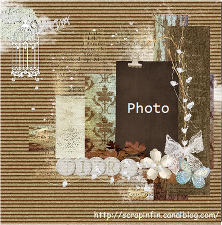 http://storage.canalblog.com/28/27/553503/69423005_p.png