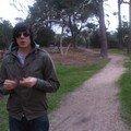 australie germain 2007