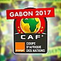 CAN 2017 :