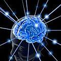 Expansion de l'esprit : Champs psychiques dans et hors de notre cerveau