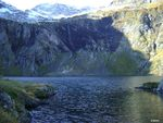 lac_d_isabe