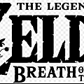 The Legend of <b>Zelda</b>: Breath of the Wild, un jeu très apprécié