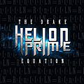 HELION <b>PRIME</b> 'Helion <b>Prime</b>' (French Review) - Official Video 'Life Finds A Way'