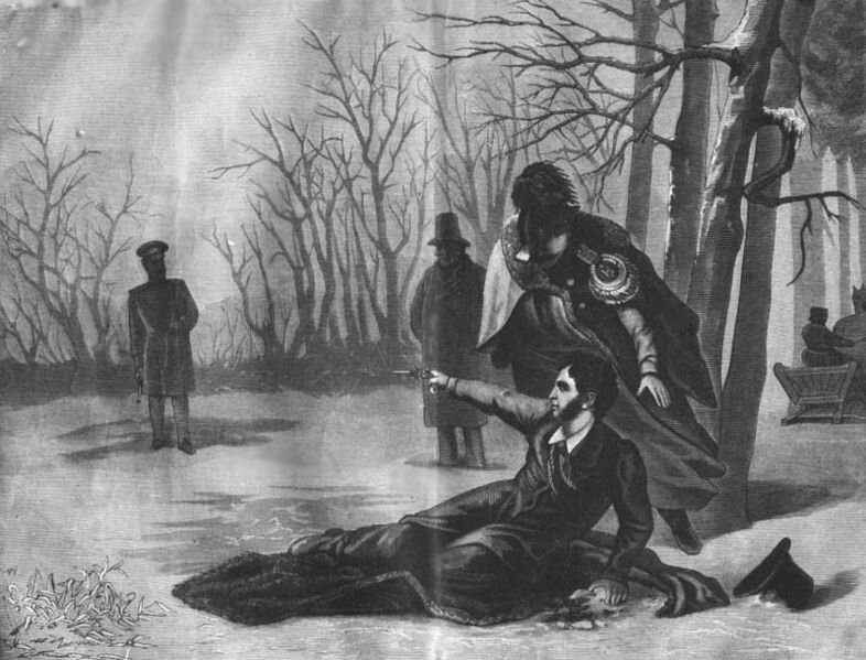 786px-Duel_of_Pushkin_and_d'Anthes_(19th_century)