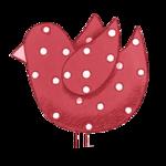 35811678image_poule