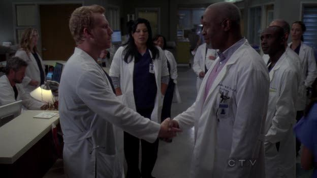 [Grey's] 7.05 Almost Grown 58676956