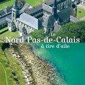 Le Nord Pas-de-Calais à tire d'aile