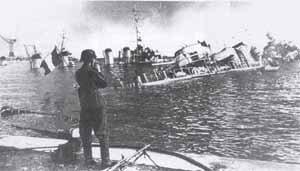 Toulon1942