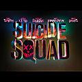 <b>Suicide</b> Squad : ce film peut être un bon divertissement