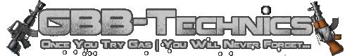 site_logo-0