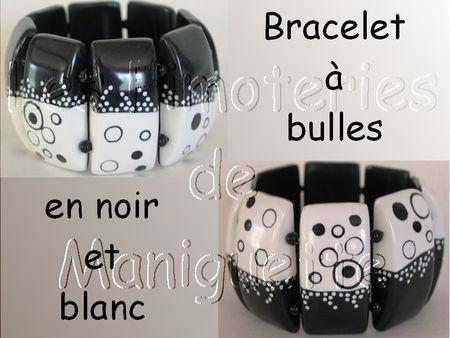 braclet_NB_a_bulles