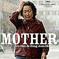 Mother - 2