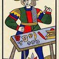 [TABLE] [GANTS] - Un ménage au Moyen Age