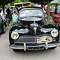 Peugeot 203 (1949-1960)