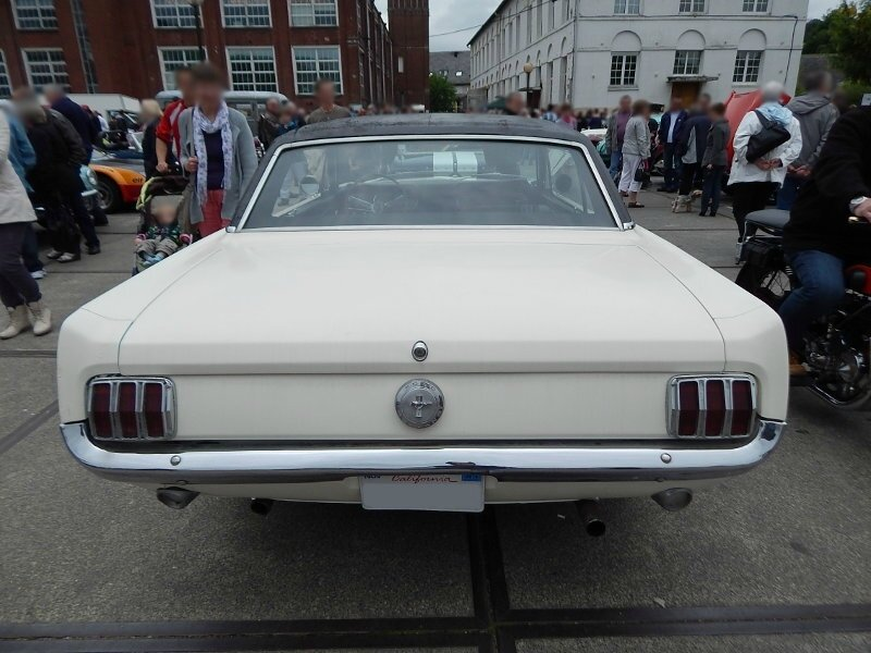 FordMustangCH1964ar