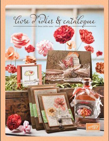 catalogue20112012