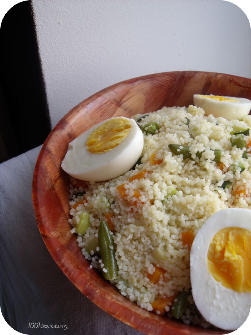 Couscous_kabyle3