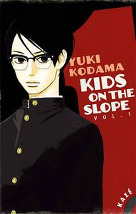 kids-on-slope-manga