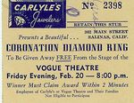 MM_Miss_Artichoke_Queen_Event__Castroville__California__Ticket_Stub____02_1948___1