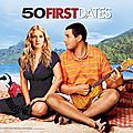 <b>Amour</b> & Amnésie _ 50 first dates