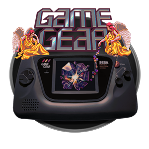 Game_Gear_icon_300