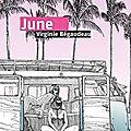 June - Vir