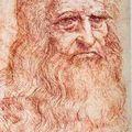Léonard de <b>Vinci</b> végétarien : la fausse citation