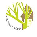 Les critiques en herbe de l'Institut Sainte Thérèse