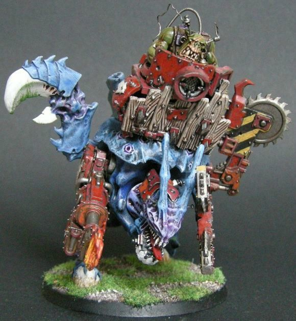 Cantonain-Looted Carnifex blog-3