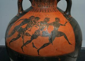 20090112151332Greek_vase_with_runners_at_the_panathenaic_games_530_bC