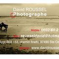 Agence Photographique ISO4CENT