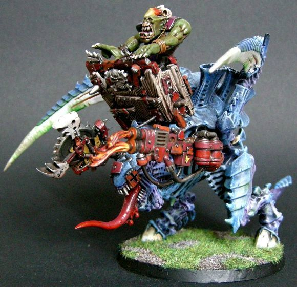 Cantonain-Looted Carnifex blog-1