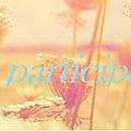 petiloup