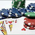 Edouard Sicsic Fan de Poker