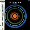 NEW ORDER -